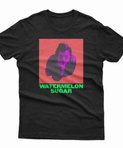 Harry Styles Watermelon Sugar T-Shirt