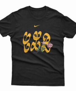 Certified Lover Boy Drake T-Shirt