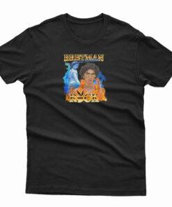 Bretman Rock's x Playboy T-Shirt